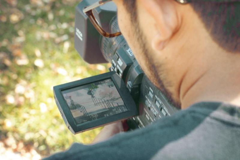 manuel-filming2
