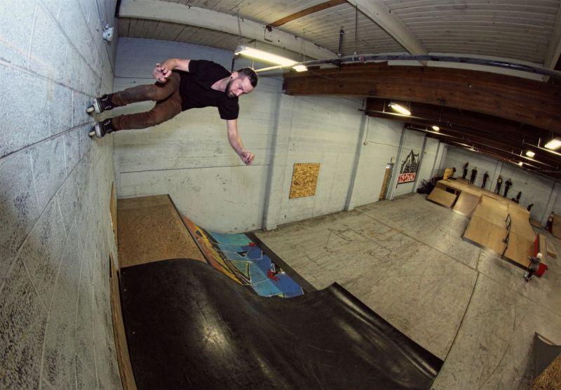 john-wall-ride